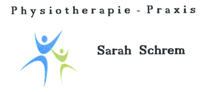 Schrem Physiotherapie